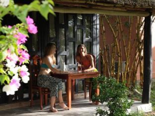 Mai Spa Resort Phu Quoc Island - Gästrum