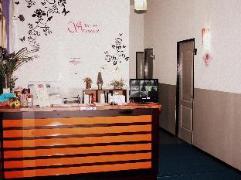 Saramo Hostel Kuching | Malaysia Hotel Discount Rates