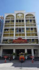 /sri-isan-hotel/hotel/ubon-ratchathani-th.html?asq=jGXBHFvRg5Z51Emf%2fbXG4w%3d%3d