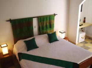 Au Cabaret Vert Hotel Battambang - Superior