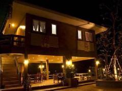 Baan Imoun Hotel   Thailand Cheap Hotels