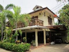 Baanpiangtawan Hotel   Thailand Cheap Hotels