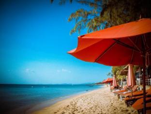 /ko-kr/phu-quoc-paris-beach-resort/hotel/phu-quoc-island-vn.html?asq=vrkGgIUsL%2bbahMd1T3QaFc8vtOD6pz9C2Mlrix6aGww%3d