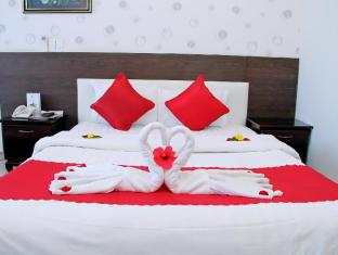 Lion Sea Hotel Danang