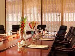 Haohanpo International Resort | Hotel in Sanya