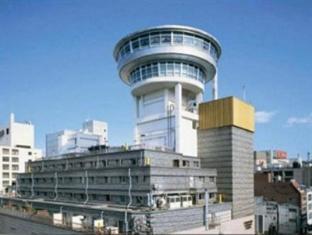 /hiroshima-kokusai-hotel/hotel/hiroshima-jp.html?asq=jGXBHFvRg5Z51Emf%2fbXG4w%3d%3d