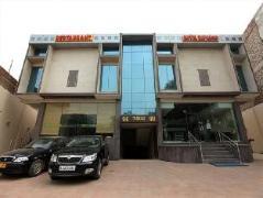 Hotel in India | Hotel Impress