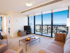 Australia Hotel Booking | Melbourne Short Stay Apartments