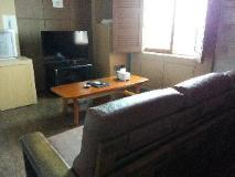 Seaworld Tourist Hotel: suite room