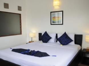 Frangipani Villa Hotel Siem Reap - Superior double