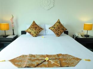 Frangipani Villa Hotel Siem Reap - Superior Room