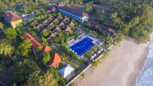 /kuiburi-hotel-resort/hotel/prachuap-khiri-khan-th.html?asq=jGXBHFvRg5Z51Emf%2fbXG4w%3d%3d