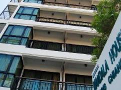 Mandala House | Thailand Cheap Hotels