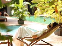 The Kabiki Hotel Cambodia