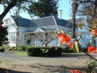 /huonville-guesthouse/hotel/huon-valley-au.html?asq=jGXBHFvRg5Z51Emf%2fbXG4w%3d%3d