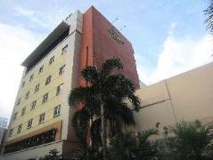 Hotel in Philippines Manila | M Chereville Hotel