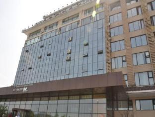 /da-dk/qingdao-wu-sheng-guan-holiday-hotel/hotel/qingdao-cn.html?asq=vrkGgIUsL%2bbahMd1T3QaFc8vtOD6pz9C2Mlrix6aGww%3d
