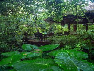 /narada-resort-spa-qixian-mount/hotel/sanya-cn.html?asq=jGXBHFvRg5Z51Emf%2fbXG4w%3d%3d