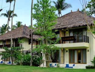 /ja-jp/bangsak-village-resort-adults-only/hotel/khao-lak-th.html?asq=jGXBHFvRg5Z51Emf%2fbXG4w%3d%3d