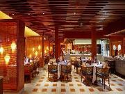 Mare Italian Restaurant