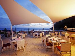Centara Grand Beach Resort Phuket Phuket - The Beachcomber