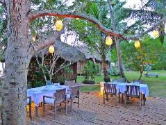 Hotel in Philippines El Nido | Dolarog Beach Resort