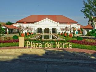 Plaza Del Norte Hotel and Convention Center Laoag - Seadmed