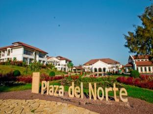 Plaza Del Norte Hotel and Convention Center Laoag