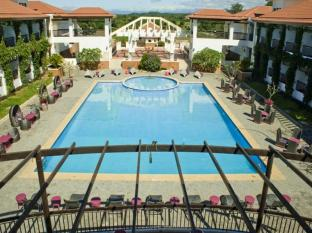 Plaza Del Norte Hotel and Convention Center Laoag - Bassein