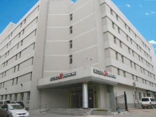 /jinjiang-inn-shenyang-wu-ai/hotel/shenyang-cn.html?asq=jGXBHFvRg5Z51Emf%2fbXG4w%3d%3d