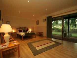 /lagoon-pocket-bed-and-breakfast/hotel/gympie-au.html?asq=jGXBHFvRg5Z51Emf%2fbXG4w%3d%3d