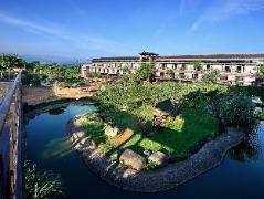 Hotel in Taiwan | Leofoo Resort Guanshi