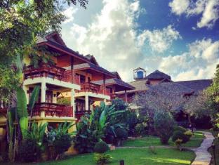 /pai-vimaan-resort/hotel/pai-th.html?asq=jGXBHFvRg5Z51Emf%2fbXG4w%3d%3d