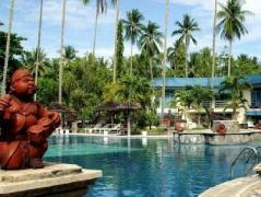 Tasik Ria Resort | Indonesia Hotel