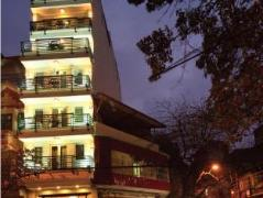 Charming 2 Hotel | Cheap Hotels in Vietnam