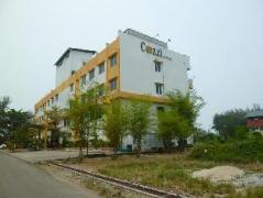 Cozzi Hotel | Malaysia Hotel Discount Rates