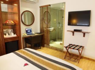 Hanoi Elite Hotel