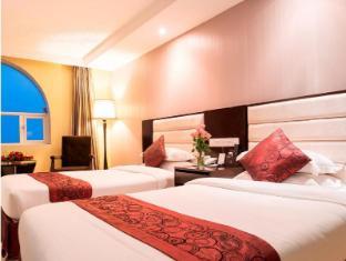 Landscape Hotel Phnom Penh - Standard Twin