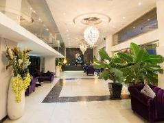 Landscape Hotel | Cambodia Hotels