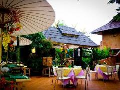 Monmaen Resort & Spa   Chiang Rai Hotel Discounts Thailand
