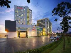 Premiere Hotel | Malaysia Budget Hotels