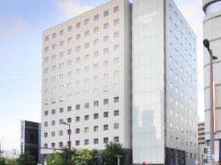 /fr-fr/richmond-hotel-fukuoka-tenjin/hotel/fukuoka-jp.html?asq=vrkGgIUsL%2bbahMd1T3QaFc8vtOD6pz9C2Mlrix6aGww%3d