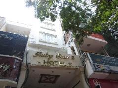 Ruby Star 2 Hotel | Vietnam Hotels Cheap