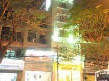Vietnam Hotel Accommodation Cheap | exterior