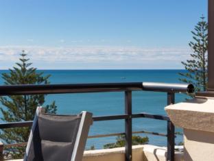 /hu-hu/windward-apartments/hotel/sunshine-coast-au.html?asq=vrkGgIUsL%2bbahMd1T3QaFc8vtOD6pz9C2Mlrix6aGww%3d