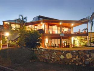 /hr-hr/airlie-waterfront-bed-and-breakfast/hotel/whitsunday-islands-au.html?asq=3o5FGEL%2f%2fVllJHcoLqvjMJk%2b1Ae9TCQSLd3F7b2p4vfcUJ0ipHgCpO3gwwm2Q98P