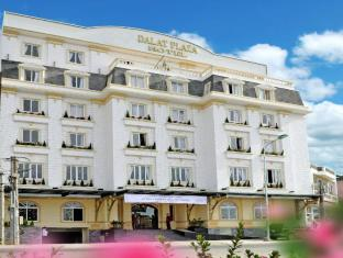 /de-de/dalat-plaza-hotel/hotel/dalat-vn.html?asq=vrkGgIUsL%2bbahMd1T3QaFc8vtOD6pz9C2Mlrix6aGww%3d