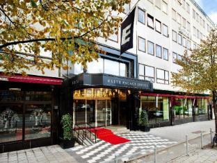 /ja-jp/elite-palace-hotel/hotel/stockholm-se.html?asq=m%2fbyhfkMbKpCH%2fFCE136qR2S%2bE3hxZV%2f2TFJhCYWEg7Dcwo99bme%2bJLBZewVLfmy
