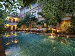 Golden Mango Inn | Cambodia Hotels