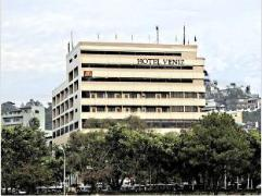 Philippines Hotels   Hotel Veniz